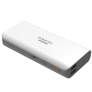 Romoss Sailing 4 10400mAh PowerBank